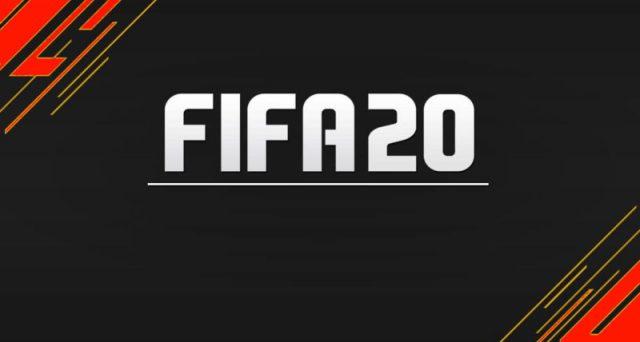 Arrivano i primi interessanti rumors su FIFA 20, il nuovo attesissimo gioco di calcio targato EA Sports.