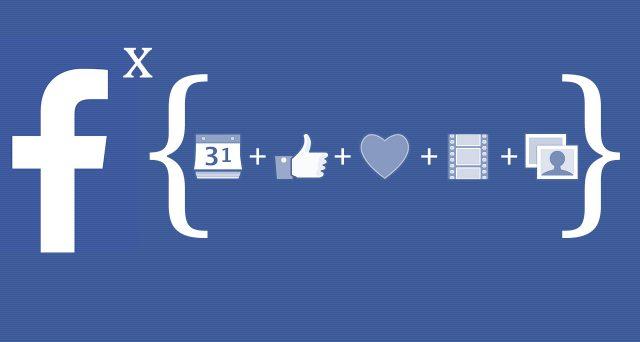 Post sonori su Facebook