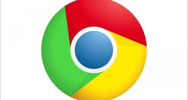 Una carrellata di estensioni per il bworser Chrome di Big G.