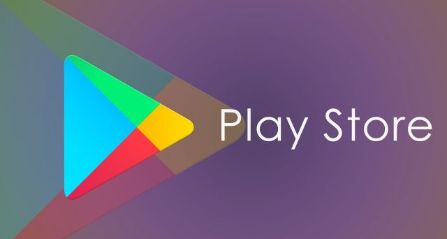 Smartphone Android pronti per i download scatenati, ecco le offerte del Play Store.