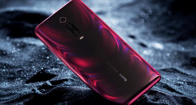 Due nuovi smartphone in arrivo per Xiaomi, ecco le schede tecnica Redmi K20 e K20 Pro.
