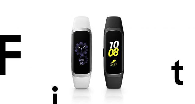 Samsung Galaxy Fit, arrivano in Italia in doppia variante (Fit e Fit E)