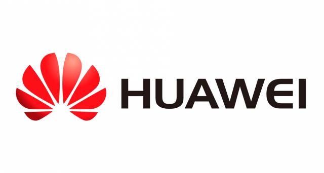 Huawei MediaPad Pro, il tablet con fotocamera in-display