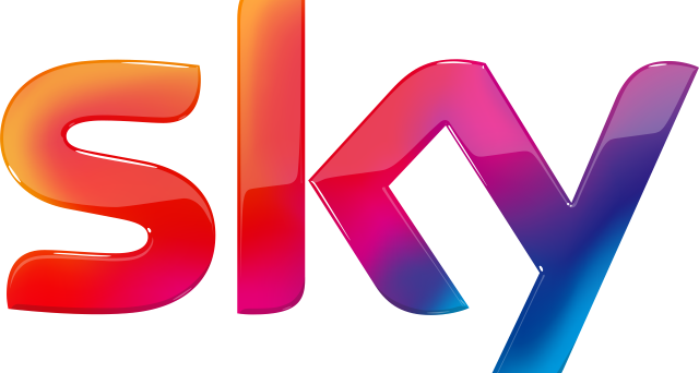 Tanti titoli nel catalogo di Sky, ecco le serie tv on demand.