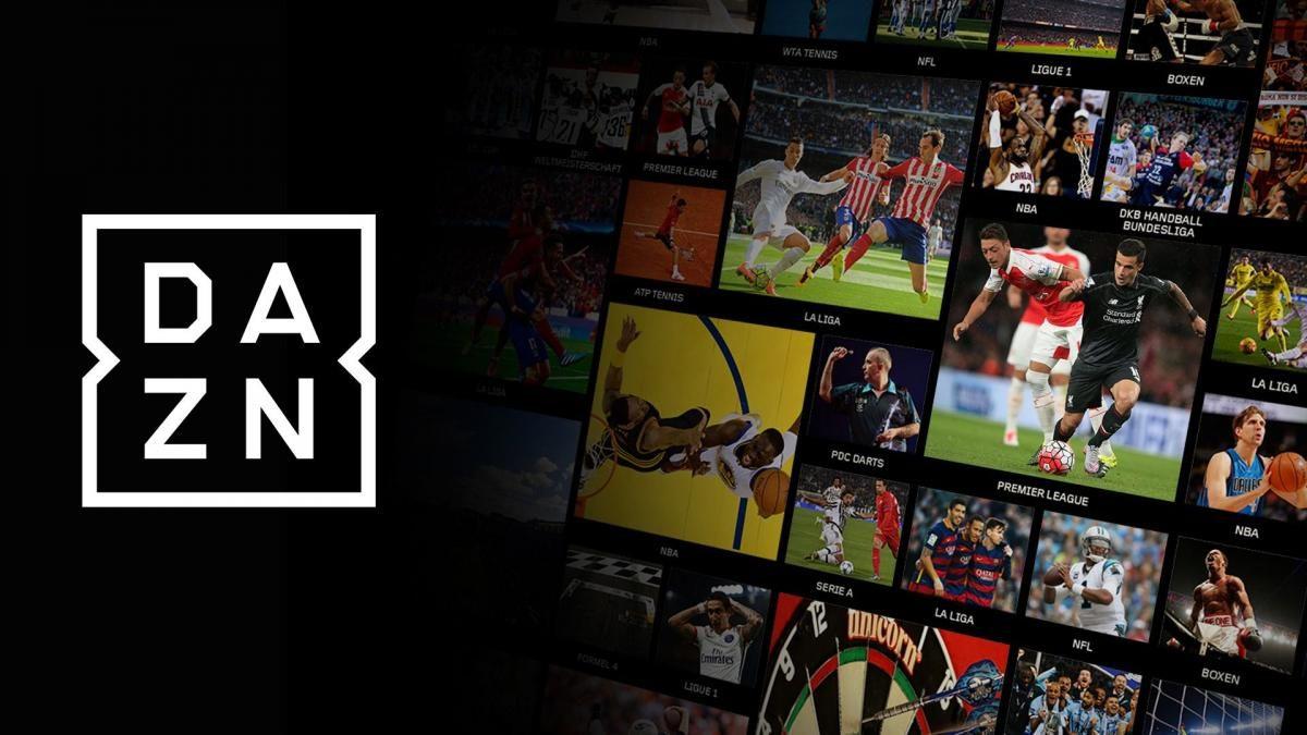 Streaming Serie A Su Sky E Dazn Il Calendario Investireoggi It