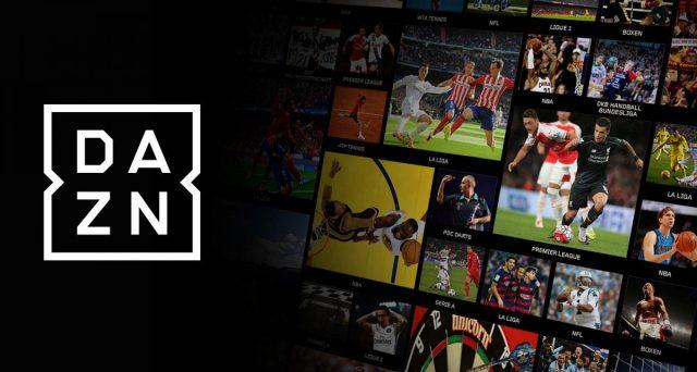 Lo streaming del grande finale della Serie A è stato ufficializzato, ecco le partite del week end.