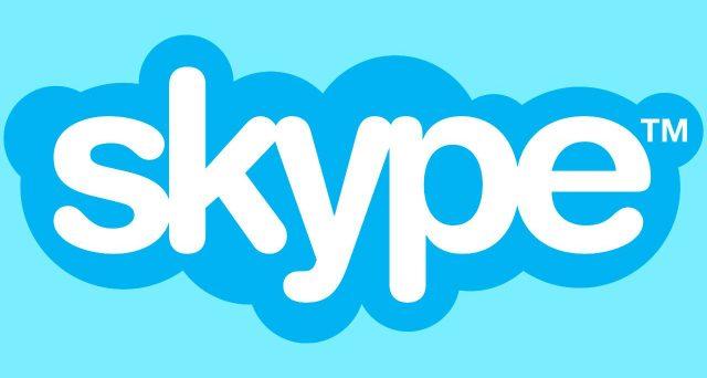 La condivisione dello schermo arriva anche su Skype per Web, ma al momento solo per la versione Preview.