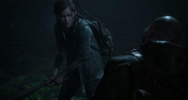 Naughty Dog sta cercando personale per lo sviluppo di The Last of Us 2. Andiamo a scoprirne di più.