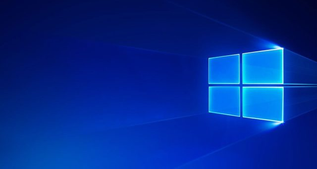 Diventare Insider per Windows 10, ecco come usufruire dei test di Microsoft.