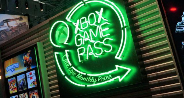 Microsoft lancia Xbox Super Game, sconti su tantissimi videogiochi