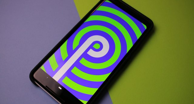 Android Pie 9, tutti gli smartphone che dovevano avere l