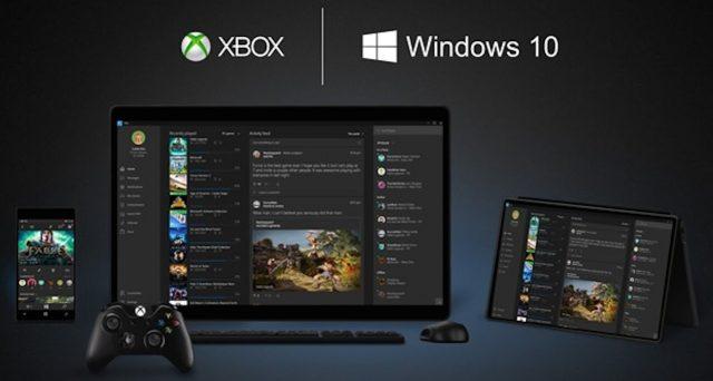 Novità importante per Xbox One, arriva l'atteso aggiornamento di ottobre, ecco quali sono le novità.