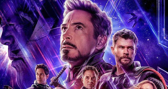 Quali son i migliori film della Marvel Studio relativi ai supereroi dell'Universo MCU presenti su Disney+?