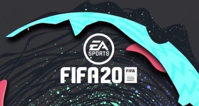 FIFA 2020, la soundtrack completa è su Spotify, ecco i brani