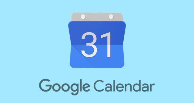 Google Calendar, nuova truffa scoperta nel calendario di Big G