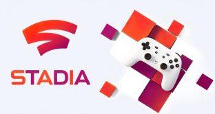 Google Stadia, offerta bundle, prezzo abbonamento e lista giochi