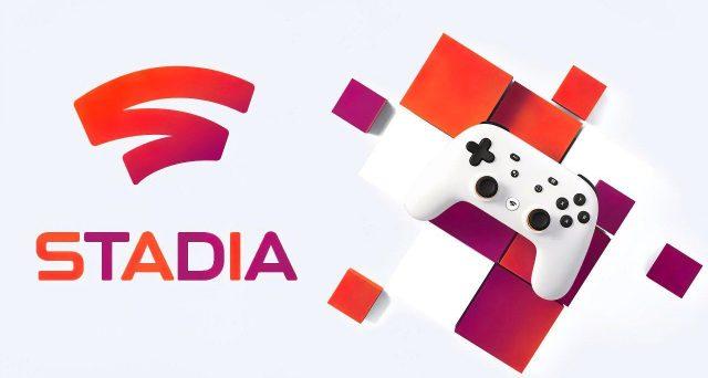L'elenco dei giochi presenti su Stadia di Google e xCloud di Microsoft.