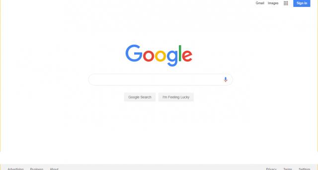 La legge sta per dare torto a Google, anche la modalità Incognito è contro la privacy.