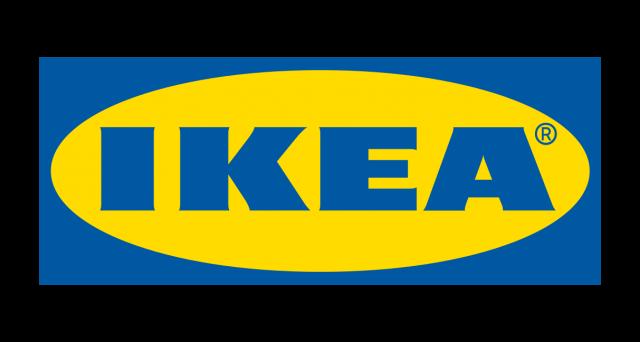 Truffa della finta promozione Ikea, il buono da 250 euro non esiste e ruba i soldi dalla carta di credito.