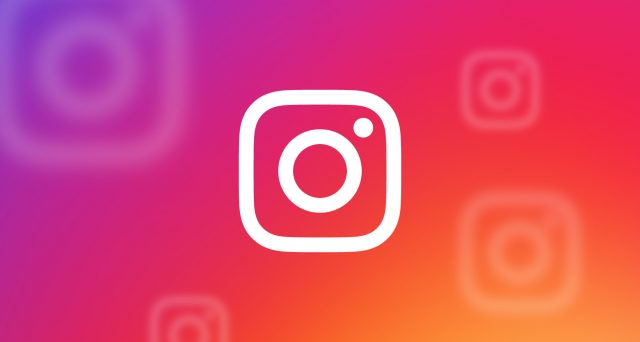 Instagram, privacy violata da app stalker, scoppia il problema Ghosty