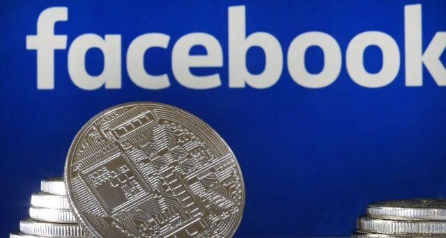 Libra fa sul serio, la criptovaluta globale di Facebook è realtà
