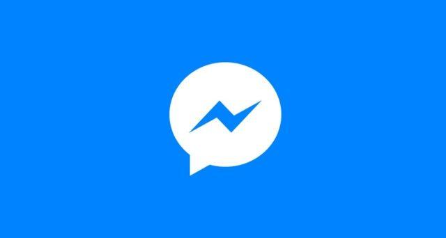 Spunta un nuovo trucco per truffarvi su Facebook, messaggi privati su Messenger con virus incorporato.