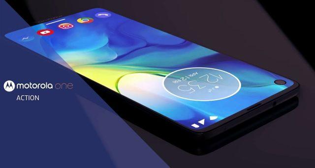 Motorola One Macro, lo smartphone economico per le macrofotografie