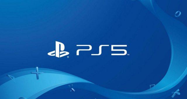 PlayStation 5, dubbi su retrocompatilità, ma Sony tranquillizza tutti