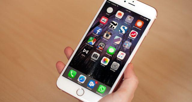 Smartphone e cellulari, quali i più venduti nella storia? Ecco la classifica.