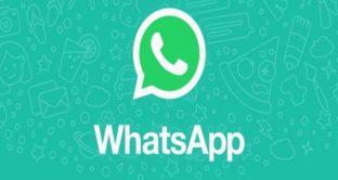 Truffa WhatsApp con Vodafone, operatore fake ruba dati agli utenti