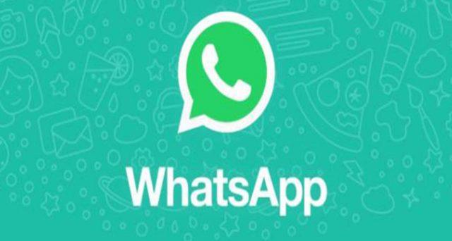 Mandare un messaggio a sé stessi su WhatsApp, ecco come si fa