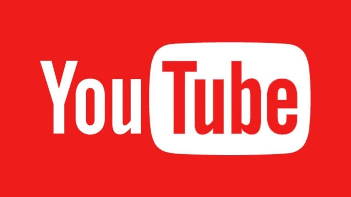 Youtube cambia, ecco l'annuncio relativo alle notifiche per tutti ...