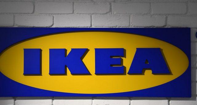 Ora Ikea produrrà prodotti e accessori per il gameplay.