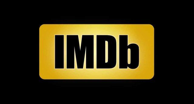 Interessante novità da IMDb, presto nuovi contenuti e una piattaforma streaming anche in Europa.