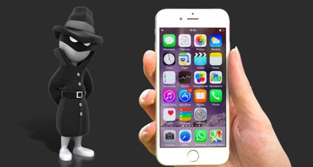 App per spioni rimosse dal Play Store su segnalazione di Avast