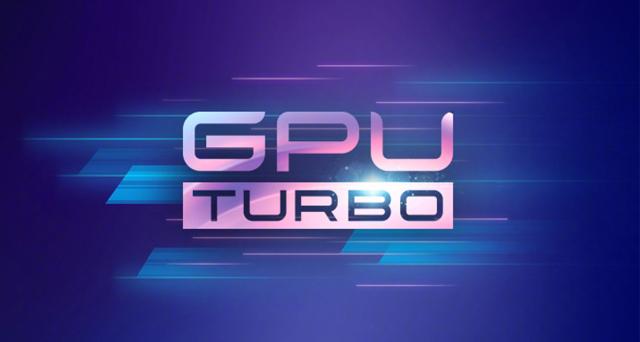 Arriva GPU Turbo 3.0. La lista dei giochi ottimizzati e gli smartphone pronti per l'aggiornamento.