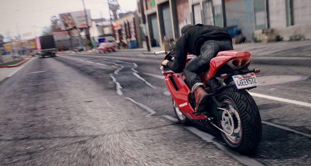 Svelati finalmente alcuni dettagli di GTA 6, location in Sud America, trama ispirata a Narcos.