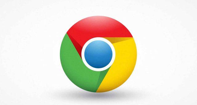 Nuovo browser Chrome 77 per Android, ecco le novità che porta con sé.