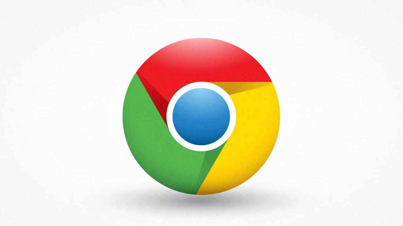 Le più interessanti estensioni da installare su Google ...