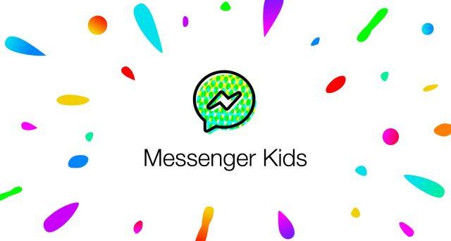 Problema per Messenger Kid, bambini sono finiti nelle chat insieme ad adulti sconosciuti.