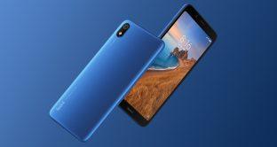 Black Shark Pro 2 di Xiaomi, smartphone per gaming con Snapdragon 855 Plus