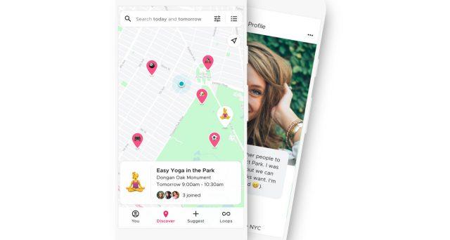 Shoelace, il nuovo social network di Google, Big G ci riprova