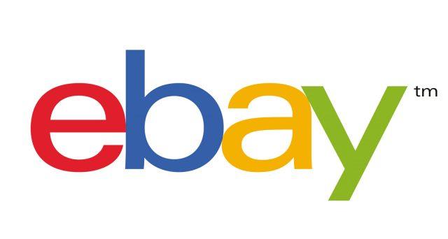 ebay mascherine 3m