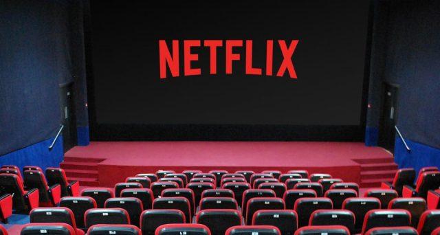 Tanto cinema con Netflix e Mediaset, ecco i titoli prodotti in collaborazione e in arrivo sulla piattaforma.
