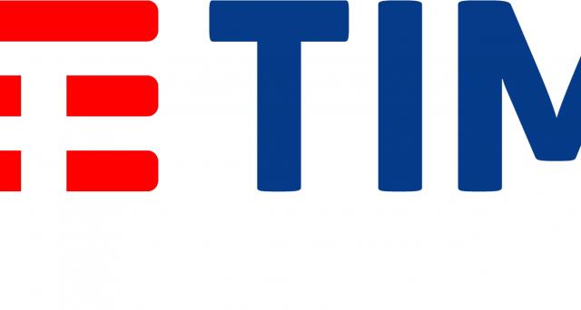 5G, le offerte a confronto tra TIM e Vodafone
