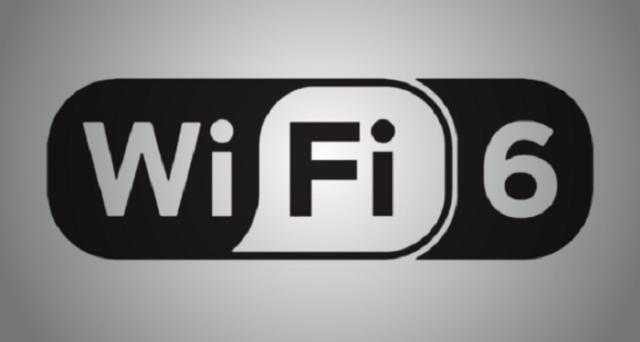 Wi-Fi 6, arriva la certificazione dello standard, al via la nuova era