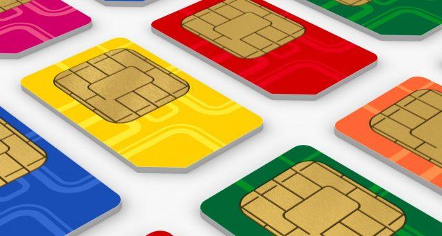 SIM card attaccate a causa di una vulnerabilità, software obsoleto ci fa spiare e ben 30 operatori telefonici ancora lo utilizzano.