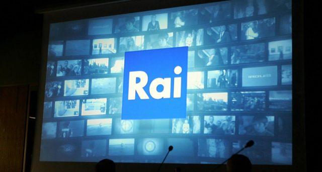 50 anni di Internet, il 29 ottobre si celebra Internet day, e la Rai sforna la nuova versione della piattaforma Play.