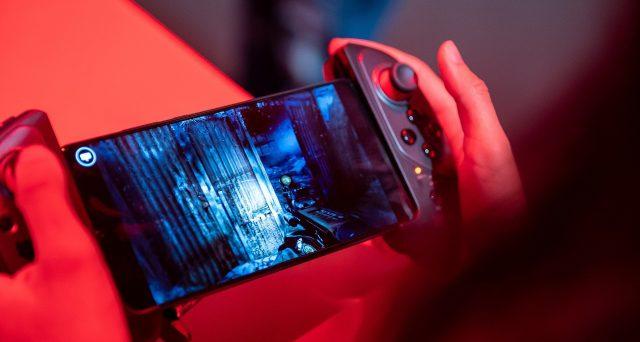 Vodafone Power Gaming e GameNow, doppia novità dedicata ai giocatori