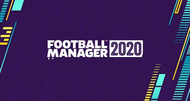 I migliori giocatori di acquistare su Football Manager.
